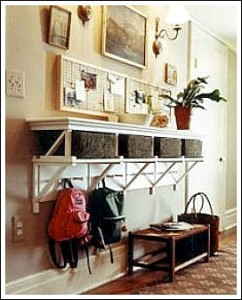 entry ideas pleasing small entry? great ideas! | decorating your